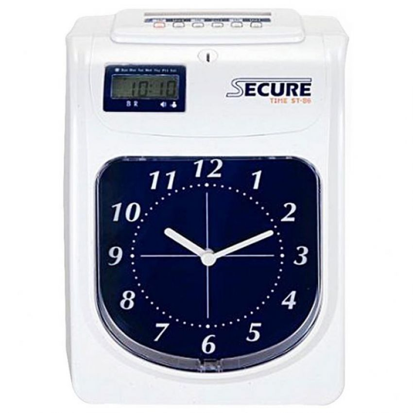 Secure Time ST-86